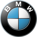 BMW Motorcycle Windshields