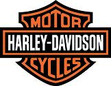 Harley Motorcycle Windshields