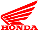 Honda Motorcycle Windshields