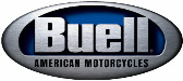 Buell Motorcycle Windshields