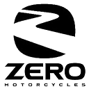 Zero Motorcycle Windshields